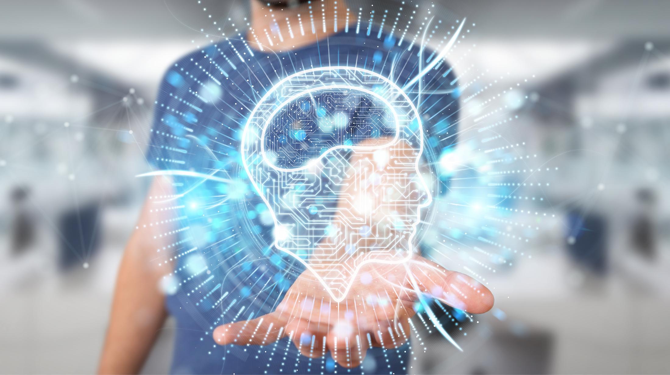 Inteligencia artificial y su importancia en las empresas
